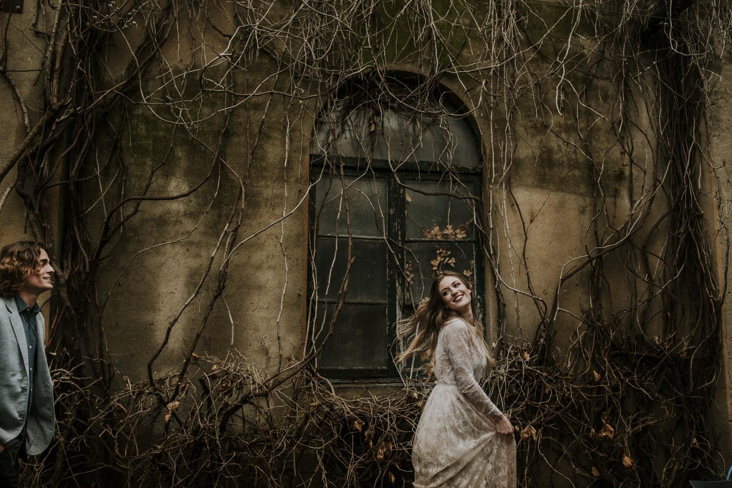 Boda_Barcelona_Kazados_Crazy_Preboda_Wedding_Gandia_Fotografo-10