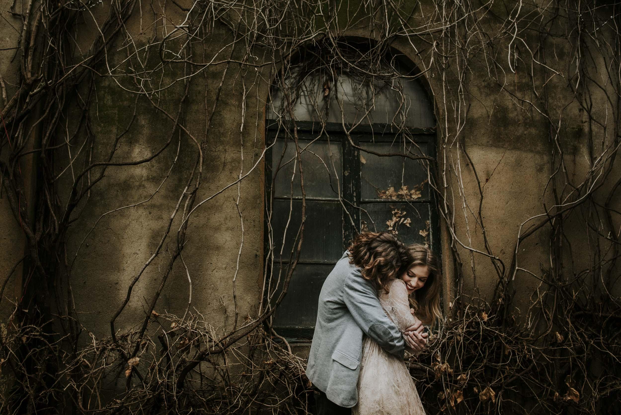 Boda_Barcelona_Kazados_Crazy_Preboda_Wedding_Gandia_Fotografo-11