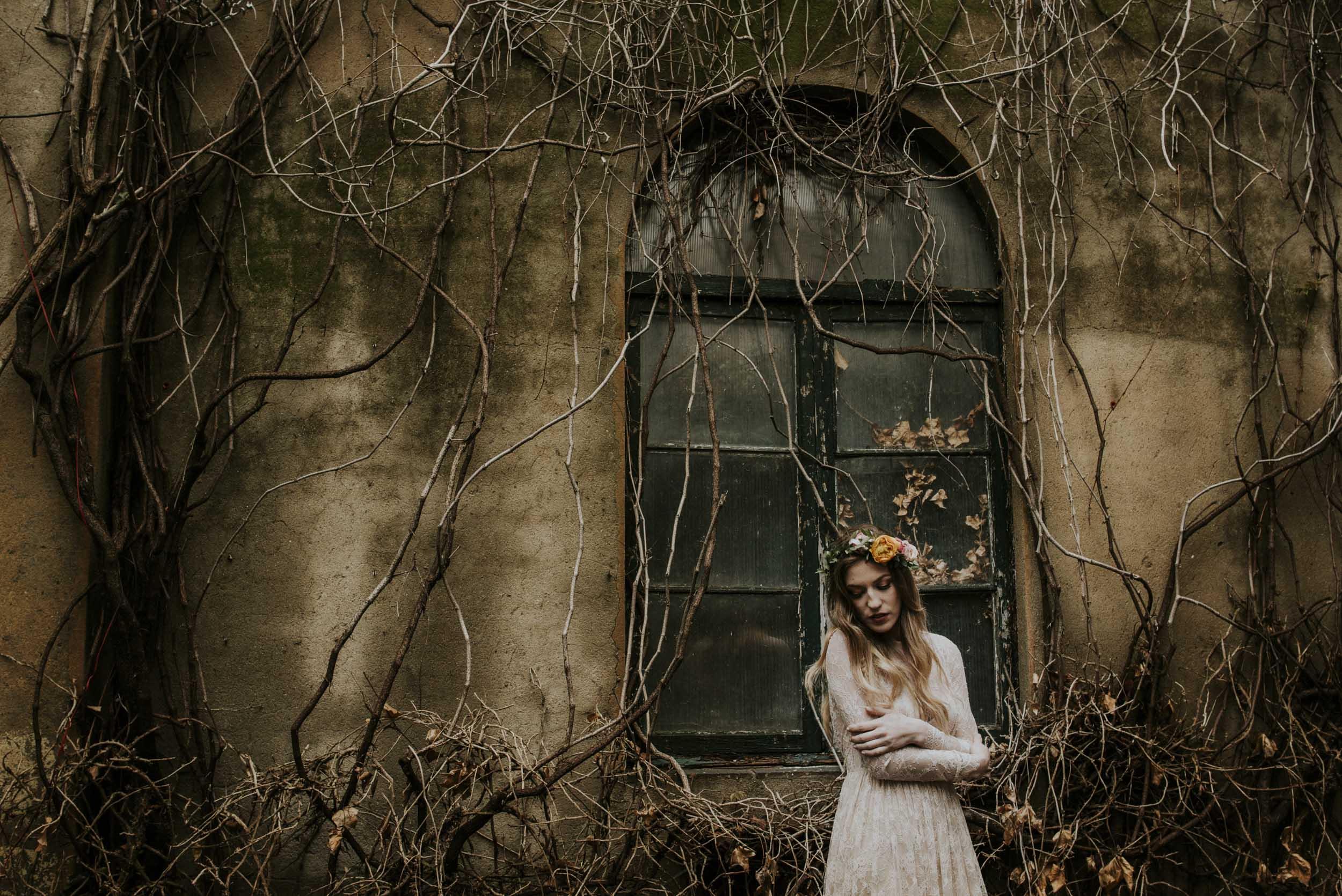 Boda_Barcelona_Kazados_Crazy_Preboda_Wedding_Gandia_Fotografo-9