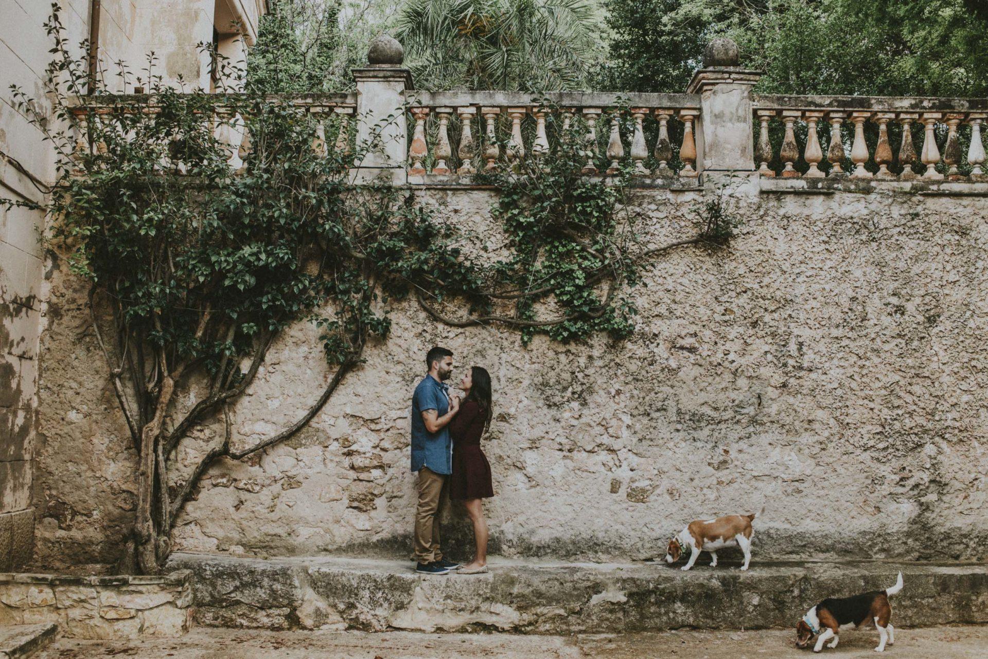preboda,Pre-wedding, Gandia, Valencia, Judit, Juan, Bodas, Fotógrafos