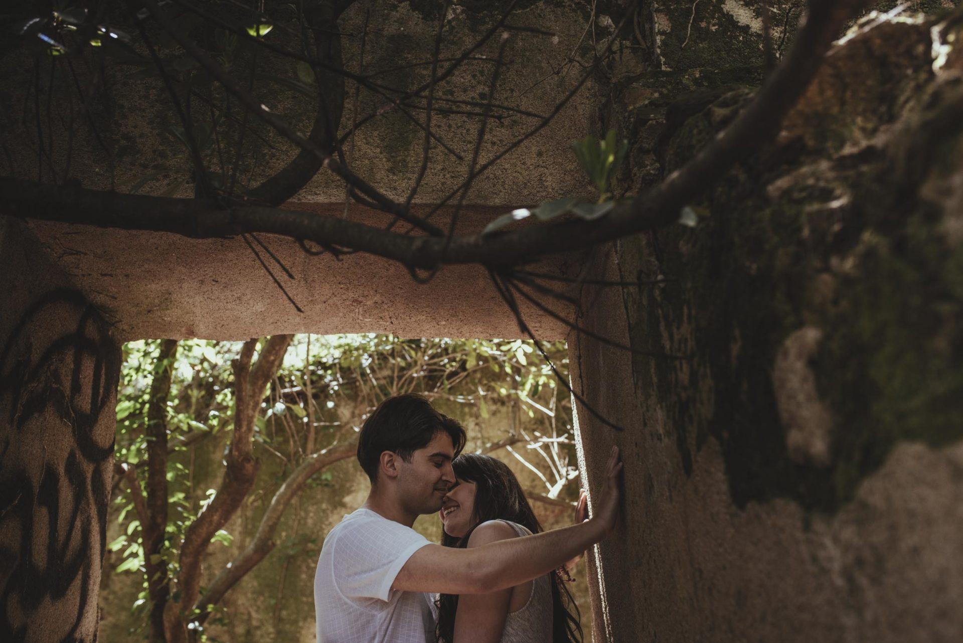 Lucia_Manu_Moraira_Preboda_Fotografia_Love_Boda1