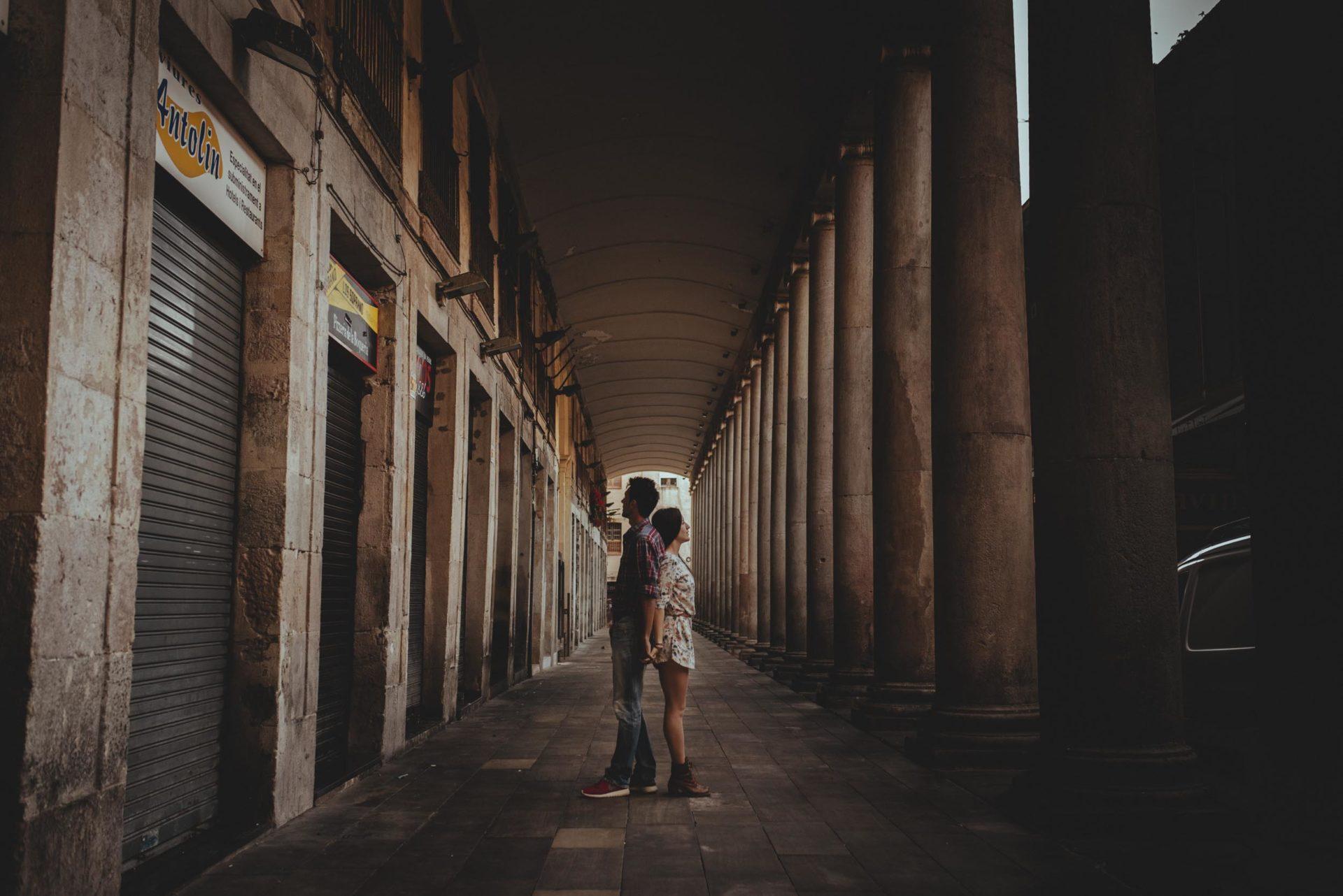 Meritxel_Abel_Barcelona_Preboda_Fotografia_Love_Boda19
