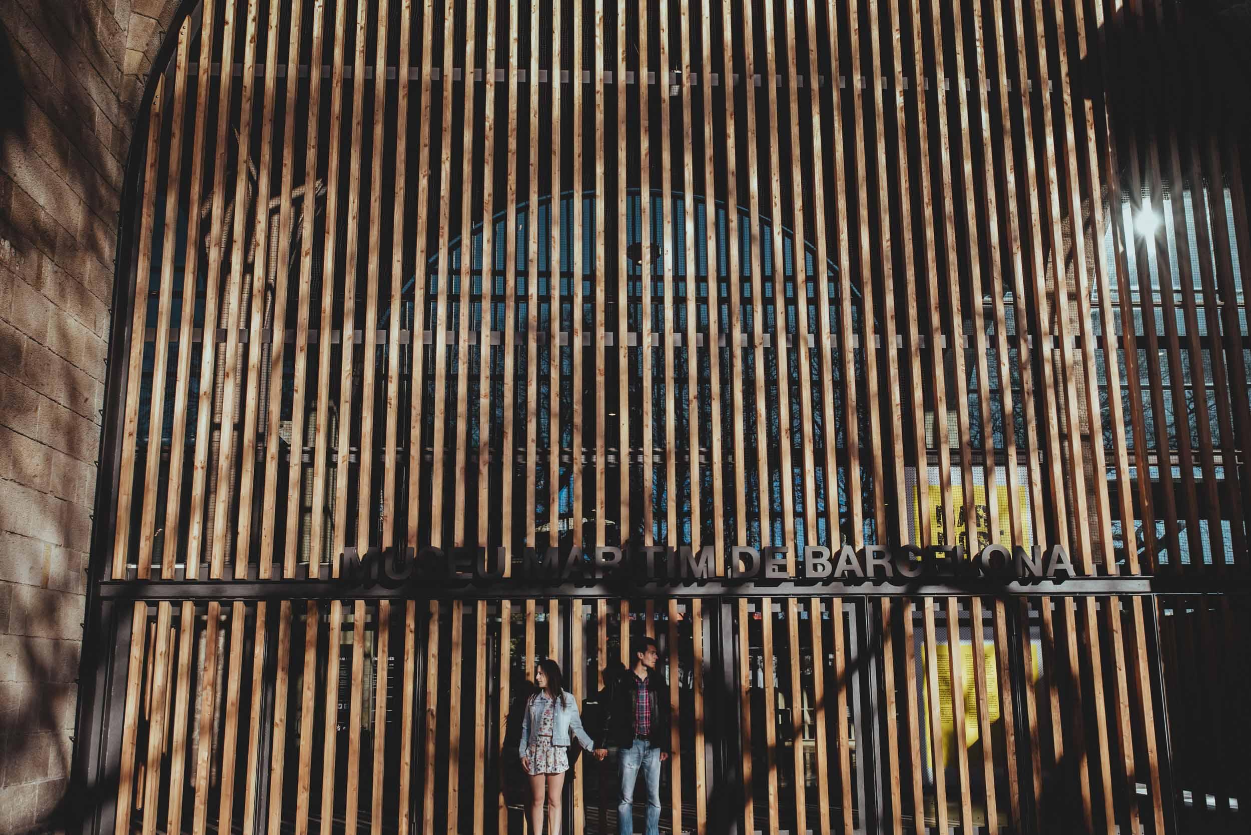 Meritxel_Abel_Barcelona_Preboda_Fotografia_Love_Boda8