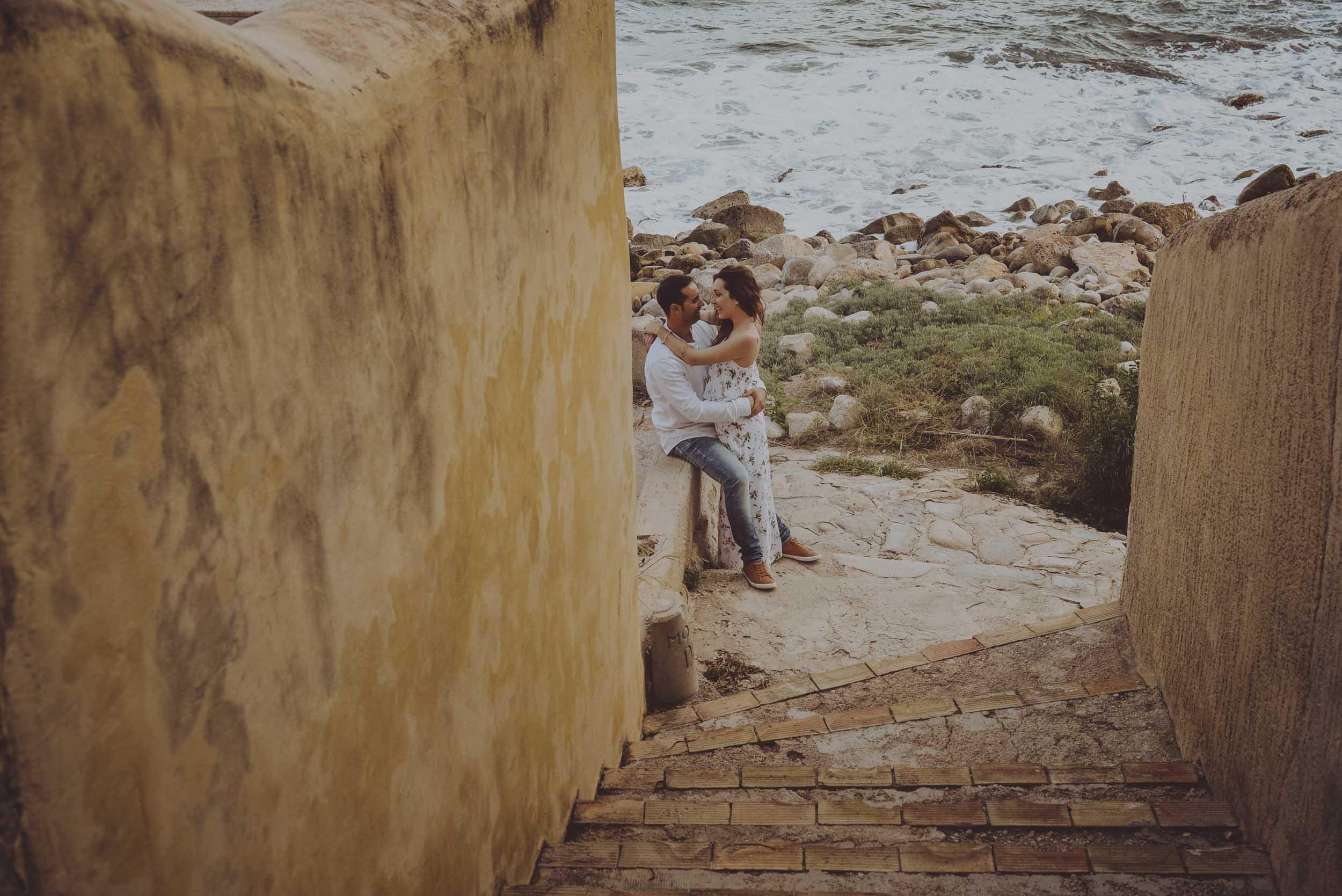 Sandra_GErardo_Moraira_Preboda_Fotografia_Love_Boda21